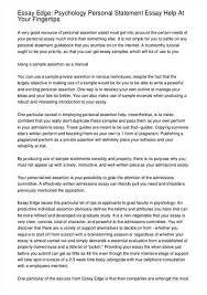 best computer science essays  durdgereportwebfccom
