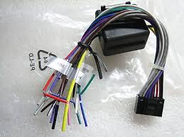 dual dv604i,dv704i,dv704bi, xdvd136bt,xdvd156bt input & output av Engine Wiring Harness at Dual Xhd6425 Wiring Harness
