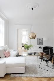 Interior Design Albuquerque Minimalist