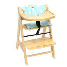 um size of wooden baby doll high chair wooden baby high chair canada baby dan wooden