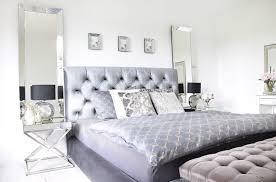 Tanja Cruz Tommy Ihr Traum Schlafzimmer Looks