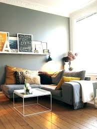 shelves over couch floating shelves above couch floating shelves above couch floating shelves floating shelves over