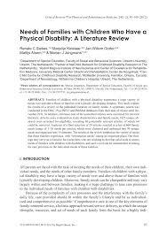 empirical literature review definition jpg Pinterest