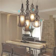 creative of chandelier and pendant light sets cosy pendant for for chandelier sets view
