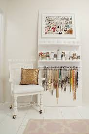 decoration jewelry organizers for closets stylish closet regarding 0 from jewelry organizers for closets