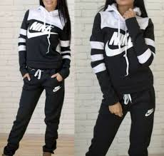 nike outfits. nike outfit outfits n