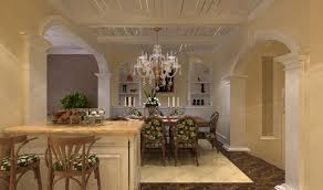 Roman Style Home Design Roman Inspired Decor Download Dining Room Interior Roman