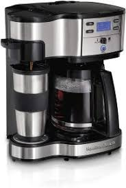 Click on an alphabet below to see the full list of models starting with that letter Top 7 Dual Coffee Makers In 2020 Coffee Informer