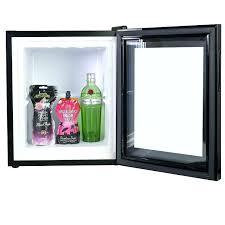 glass door mini refrigerator small refrigerator with lock medium size of glass freezer glass door small display freezer glass door mini fridge in india