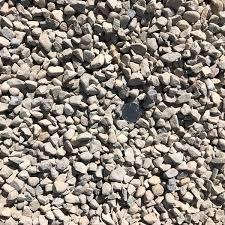 3 4 minus construction gravel