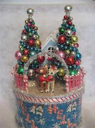 1810 Best Christmas  To MakeDo Images On Pinterest  Christmas Craft Items For Christmas