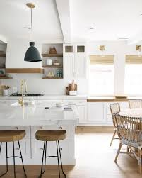 Kitchen bench seating 5,312 Likes, 78 Comments - Becki Owens ...