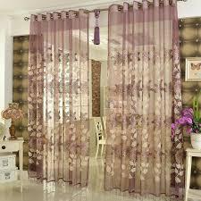 purple sheer curtains australia purple sheer curtains target purple sheer curtains uk