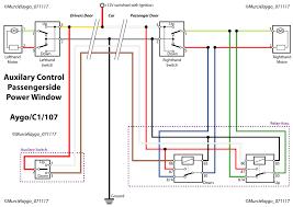 pug wiring diagrams wiring diagram expert pug wiring diagrams wiring diagram user pug wiring diagrams
