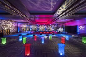 Salt River Grand Ballroom