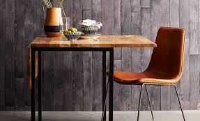 Small Picture Six of the Best Small Space Dining Tables Bright Bazaar by Will