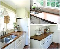 stupendous kitchen countertops ikea wood kitchen butcher for kitchen ideas ikea kitchen countertops