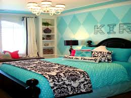 Apartments : Heavenly Images About Room Decor Turquoise Bedding