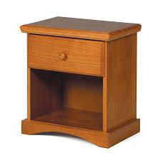 honey pine nightstand. Modren Honey Chelsea Home Honey Pine Nightstand In B