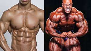 Image result for Steroids