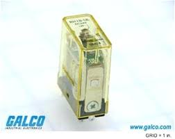 8 pin ice cube relay wiring diagram bosch relay wiring diagram rh2b u relay wiring diagram cabinetdentaireertab com pin ice cube relay wiring diagram on