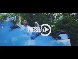 Rossi Mp Fresh Home Music Video Rossimp Itspressplayent