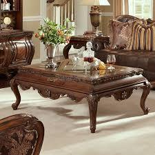 aico living room set. coffee table:aico table sets lavelle melange living room set aico vintage ideas 2016 h