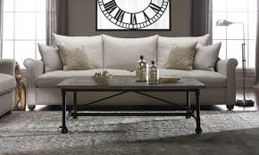 Haynes Furniture Store Decorating Ideas Creative With Haynes