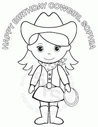 Cowboys Coloring Pages Coloring Home