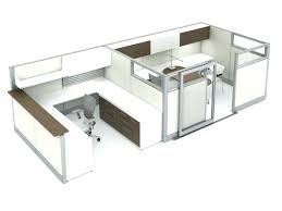 free office design software. Office Design Layout Home Free Decor 3d . Software O