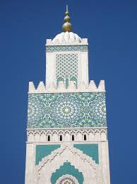 s hassan ii mosque islam in america mosque 11
