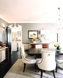 nailhead dining chairs dining room. Tufted Nailhead Dining Chairs Chair Pottery Barn Design Amazing Inspiration Room