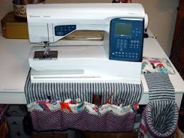 Michele Bilyeu Creates *With Heart and Hands*: Free Sewing ... & My sewing room includes many accessories that I have designed and created,  myself. I love general sewing as much as I love quilting. Adamdwight.com