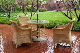 How To Clean Wicker  EBayHow To Clean Wicker Outdoor Furniture