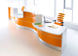 orange office chair canada. bedroom:cute colorful office chair options light colored chairs bright on sale rust canada cream orange a