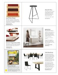 Alto Steps From Liza Phillips Design Dwell_feb 2016 Pages 101 108 Text Version Pubhtml5