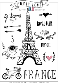 Free Download Clipart Paris Love Clip Art Paris Love Clip Art Paris Art
