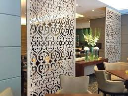 decorative wall panels decorative wall paneling designs decorative wall panels design all