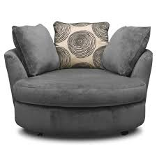 Round Sofa Chair Living Room Furniture 10 Inspirational Round Sofa Chair Living Room Furniture Home Decor