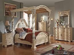 Bedroom Vintage Bedroom Sets Inspirational Antique White Bedroom