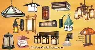 arts crafts lighting fixtures. oriental classic wooden metal interior decoration arts and crafts light fixtures ceiling chandelier wall sconces lighting n