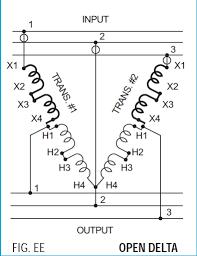 phase buck boost transformer wiring diagram images phase buck 3 phase buck boost transformer wiring diagram