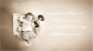 Spruch Zur Geburt Karte Genial 89 Besten Schöne Sprüche Zur Geburt