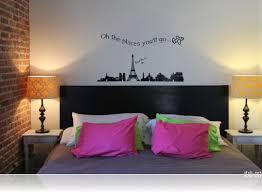 creative simple home. Creative Bedroom Wallpaper Ideas Simple Home Design N