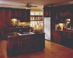 High Quality Wholesale Kitchen Vanity Cabinets At Discounted Prices
