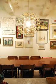 diy sputnik chandelier diy home decorating ideas for mid century modern
