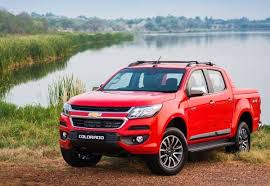 What's the Best Pickup Truck in Malaysia? RM120k-130k Comparo ...