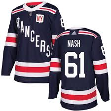 China Rangers Online York Jerseys Hockey Cheap New Jersey Shop