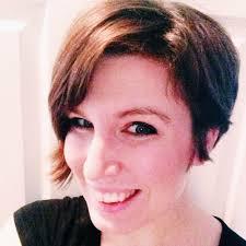 Maggie Fink (@m_thatcher)   Twitter