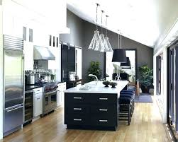 lighting ideas for sloped ceilings. Pendant Lights For Sloped Ceilings How To Light A Vaulted Ceiling Beautiful Lighting Ideas O